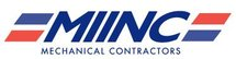 MIINC Mechanical Contractors
