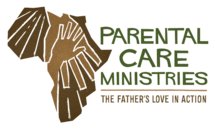Parental Care Ministries