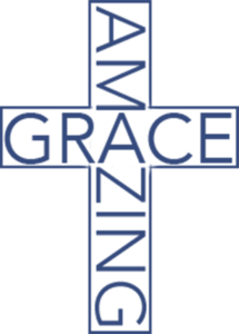 Amy Simmons Crafton - AmazingGrace.Life